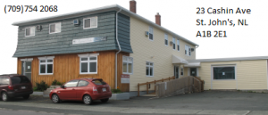 """Home"" Since 2006! Our building was customized 7 years ago to maximize the space for Counselling & Group Facilitation purposes. (note Accessible… various features including a ramp, washroom, parking, etc.)"